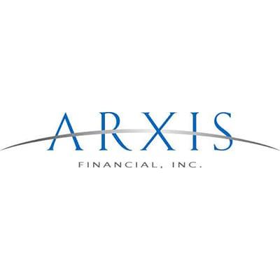 ARXIS