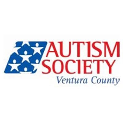 Autism Socieity