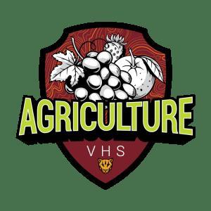 VHS Agriculture Logo