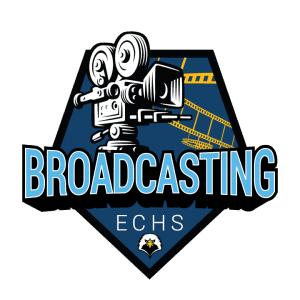 ECHS Broadcasting
