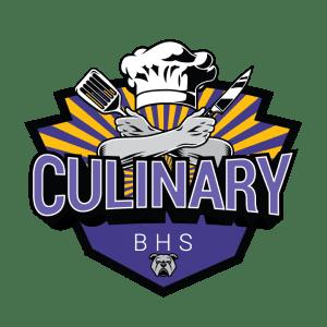 BHS Culinary Logo