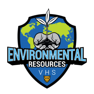 VHS Environmental Resources Logo