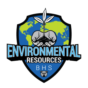 BHS Environmental Resources Logo