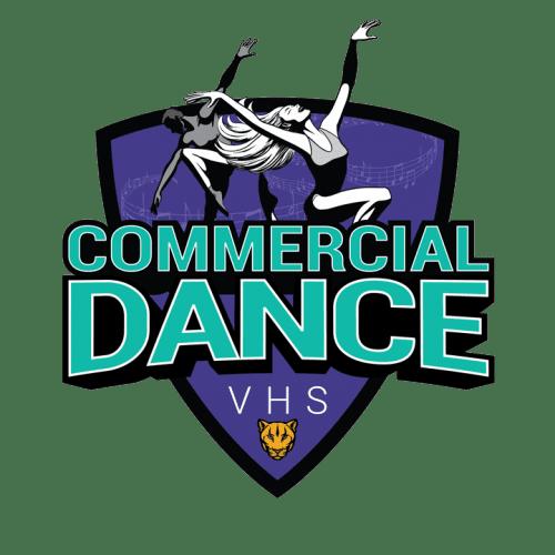 VHS Commercial Dance